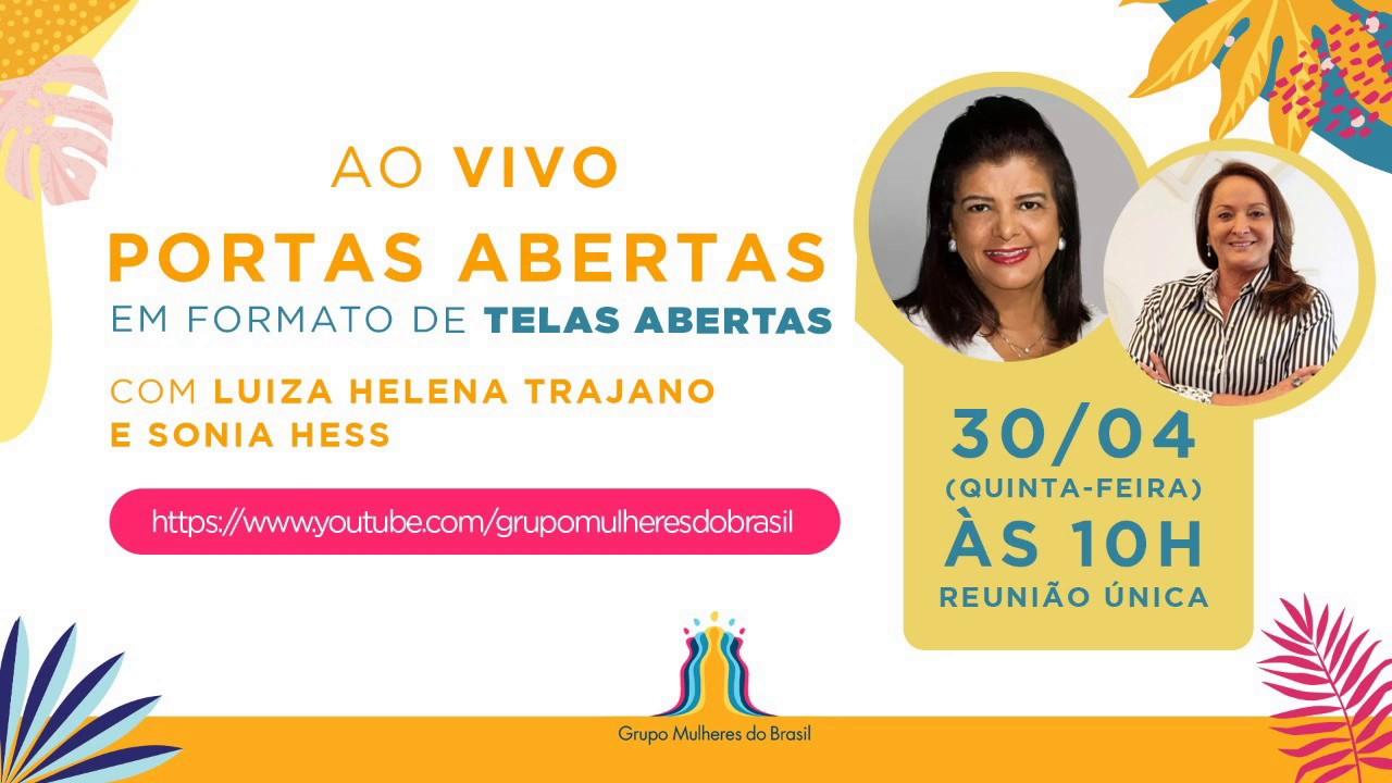 Brasileiro reunião do 43351