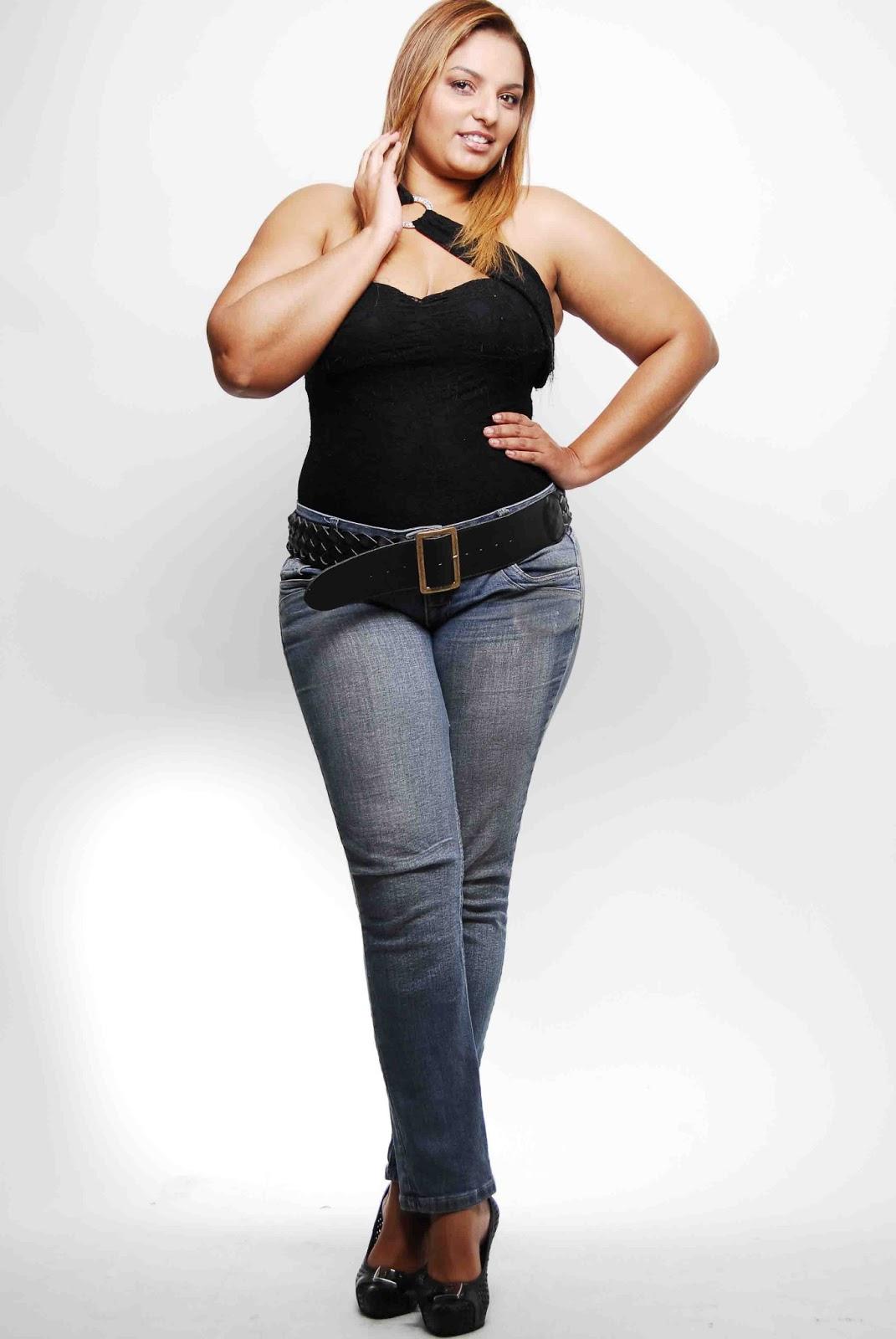 Procuramos mulheres gordas encontro 21832