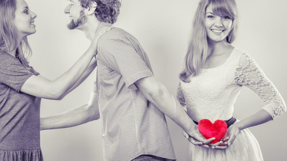 Namoro mulheres anúncio 20365