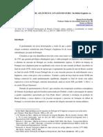 Solteiros50 português reuniões p 27149