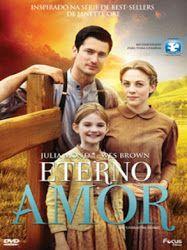 Filme online amor eterno 49757