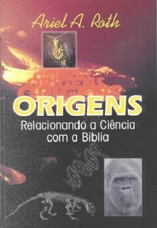 Encontros sexuais portuguesa mulheres 17565