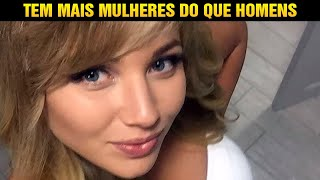 Mulheres que 20133