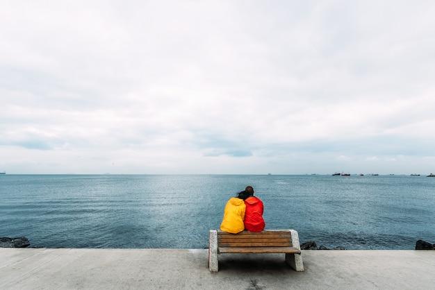 Procuramos casal grátis solitário 45455