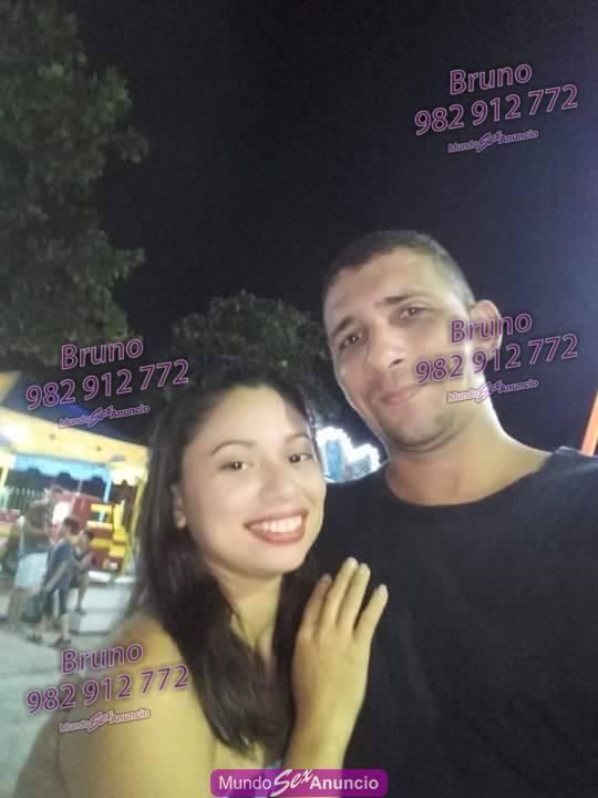 Se procura casal 34786